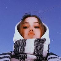 ЕкатеринаМиниханова