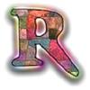 |RonibmcNetwork©| игровые сервера с модами