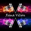 Roma Vilson