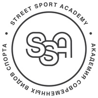 Street Sport Academy