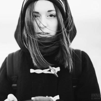 Zoey Gonzalez