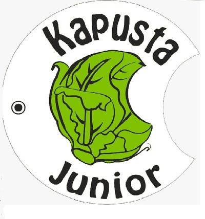 Kapusta Job, Ростов-на-Дону