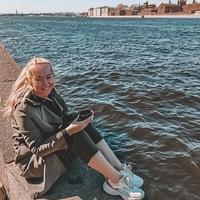 АнастасияПоловникова