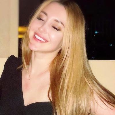 Аиша Бахтиярова