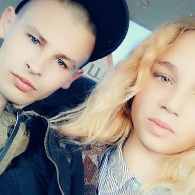 Никита Шатайкин, Касимов