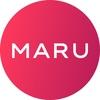 Кондитерские курсы Maru.expert