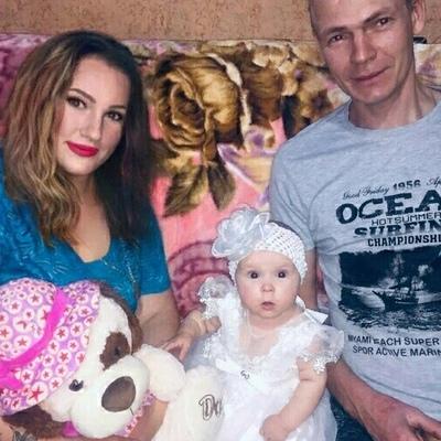 Наталия Касьяненко, Ростов-на-Дону