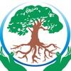 Центр психолого-педагогической помощи