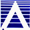 ООО Антек |Управляющая компания в Ревде