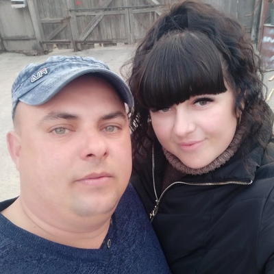 Лена Гребенник, Борисовка