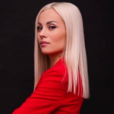 Екатерина Фёдорова, Южно-Сахалинск