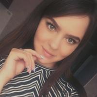 КсенияКлючникова