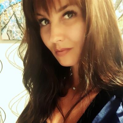 Ekaterina Vlasova