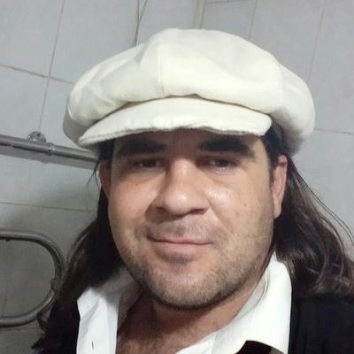 Михаил Коваленко, Алматы