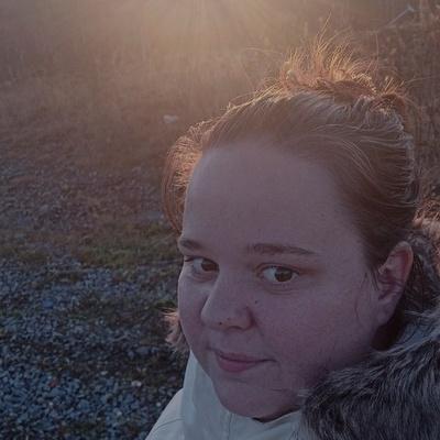 Елизавета Медведева, Кировск