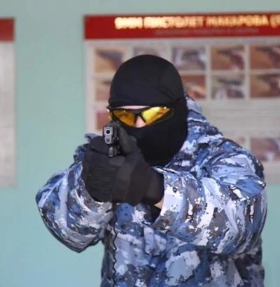 Борис Карпов, Череповец
