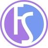 Finance Sapience I Инвестиции и личные финансы