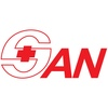 Клиника Доктор САН | Новости психиатрии