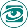 Центр микрохирургии глаза Ростов-на-Дону