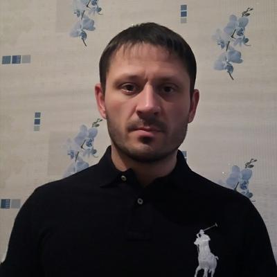 Сергей Флеминг