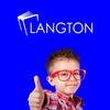Языковая Академия LANGTON