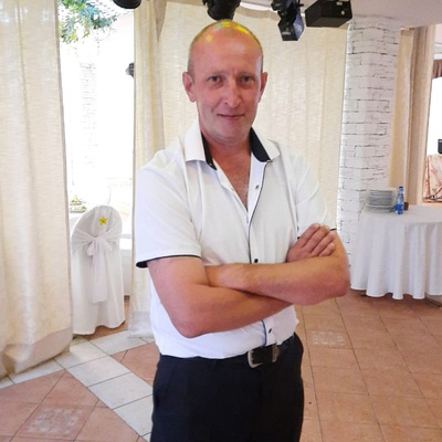Антон Кулаев, Кемерово