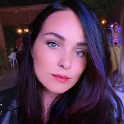 Елена Трофимова, Йошкар-Ола