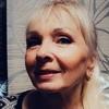 Valentina Batrakova