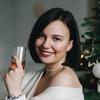 Alexandra Glushkova