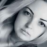 KristinaSoboleva