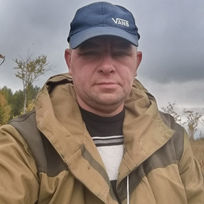 Роман Рыбальченко, Зюкайка