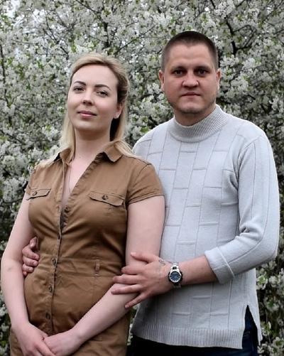 Станислав Морозов, Пенза