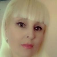 ИринаМельникова