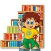 Западнодвинская детская библиотека