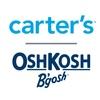 Carter's OshKosh Russia