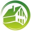 ЭкоЖилье/Строительство домов под ключ в Башкирии