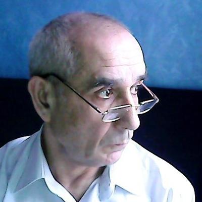 Шамиль Абдуллаев, Москва