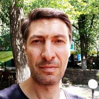 ВладиславШаринов