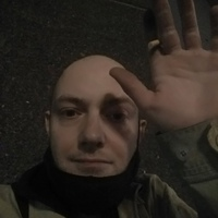 ЕгорЕмельянов
