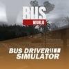 Bus World | Bus Driver Simulator