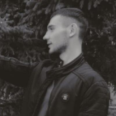 Андрей Мировой, Омск