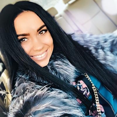 Ирина Шеремет, Пенза