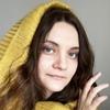 Polina Vakhitova