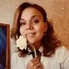 Marina Galieva