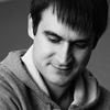 Artyom Chizhov