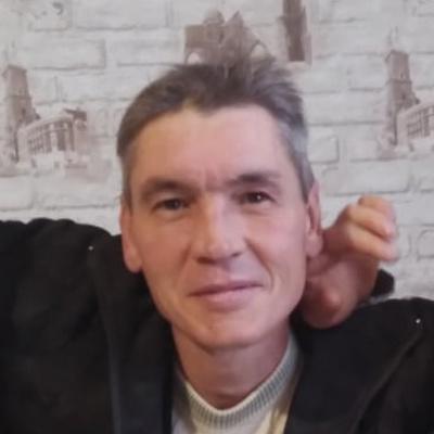 Александр Тенсин