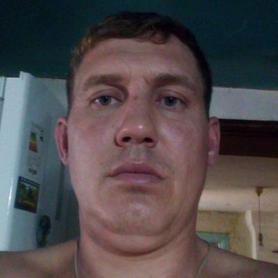 Андрей Шкуренко, Ровеньки