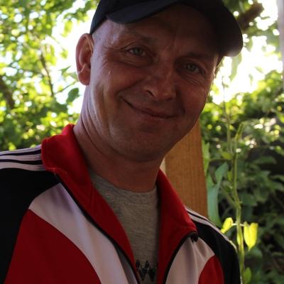 Сергей Молев, Куркино (село)