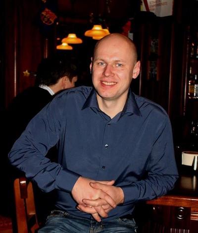 Андрей Тарасов, Одесса