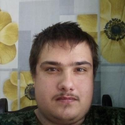 Артем Ганиев, Уфа